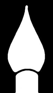 cvws_logo