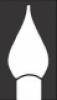 CVWS Logo