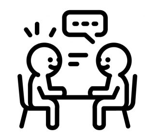 generalmeetings-icon